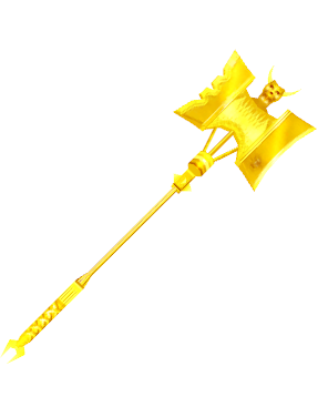 Gold 2h Axe.png