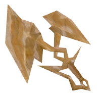 Old Axe.png