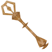 Old Wand.png