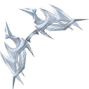 Silver Bow.png