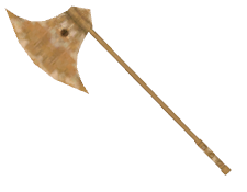 Old 2h Axe.png