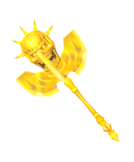 Gold Wand.png
