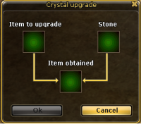 Crystal Transform.png